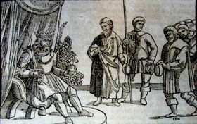 Přemysl Otakar I. (Foto: Public Domain)