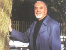 Jan Klusak