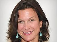 Nancy Bishop, photo: archive of Nancy Bishop