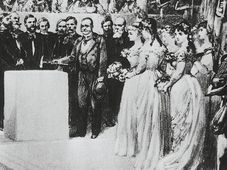 Фото: Архив Национального театра