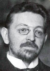 Jaroslav Kvapil, foto: public domain