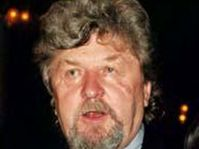 Miroslav Ondricek