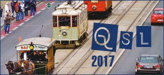 QSL-Karten 2017