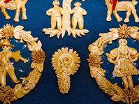 Les pâtisseries de Vizovice, photo: Site officiel de la ville de Vizovice