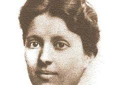 Alice Masarykova
