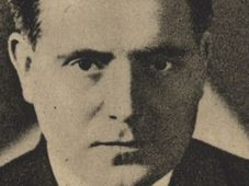 Карел Болеслав Ирак