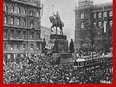 28 octobre 1918