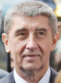 Andrej Babiš (Foto: David Sedlecký, CC BY-SA 4.0)