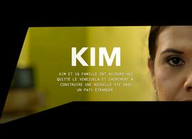 'Femmes du chaos vénézuélien', photo: MC2 Production - France