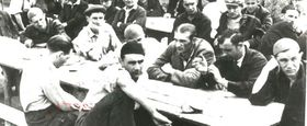 Photo: Site officiel de Jewish History / Ústav pro soudobé dějiny AV ČR
