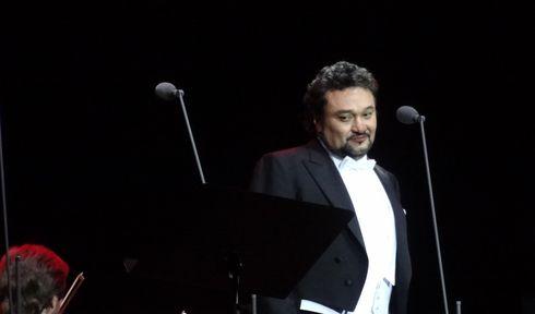 Ramón Vargas (Foto: Aleksandr Veprjow, CC BY-SA 3.0)