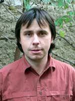 Jaromír Bláha