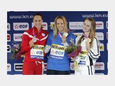 Rikke Moeller Pedersen, Petra Chocová, Sycerika McMahon, photo: CTK