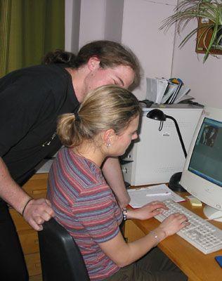 Секс на работе только фото фото 469-91