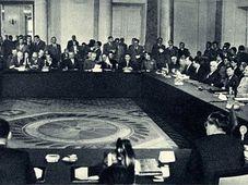 Foto: Archiv des Militärhistorischen Instituts