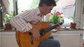 Dario Piga, foto: YouTube