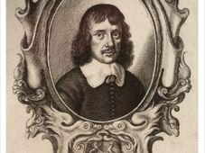 Vaclav Hollar