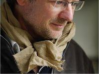 Laurent Becue-Renard, photo: Alice Films