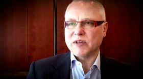 Zdeněk Bakala, foto: YouTube