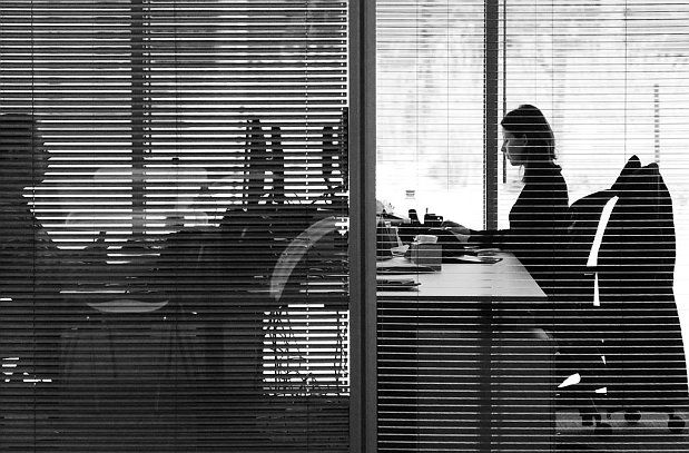women corporate america glass ceiling thesis Katie scire final paper gender discrimination in the workplace used by corporate america to keep women out of powerful women face glass ceiling in.