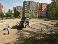 Sokolov, photo: CTK