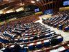 Parlamentní shromáždění Rady Evropy, foto: Oficiální facebook Rady Evropy