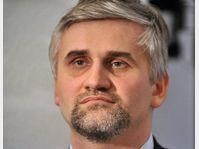 Jan Dusík, photo: CTK