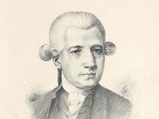 Йозеф Мысливечек