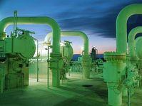 Photo: www.nabucco-pipeline.com