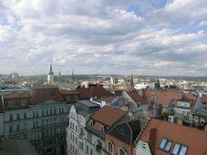 Brno (Foto: Benoît Rouzaud)