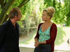 'Une famille à louer', photo: Site officiel du Festival du film français