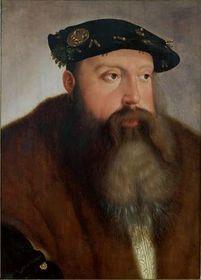Ludwig X., Herzog von Bayern