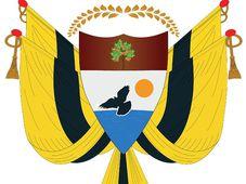 Source: Liberland official website
