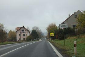 Lubenec (Foto: Aktron, CC BY 3.0)