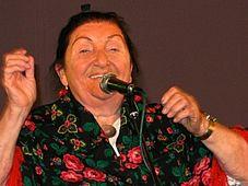 Ярмила Шулакова, Фото: открытый источник
