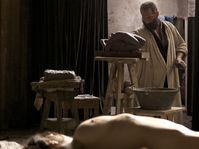'Rodin', photo: Site officiel du Festival du film français