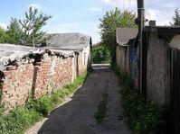 Na Slatinách, photo: ŠJů, CC BY-SA 3.0