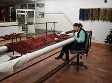 La Maison des tapisseries, photo: Vojtěch Ruschka