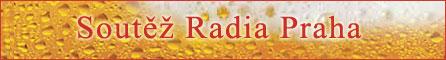 Soutěž Radia Praha 2005