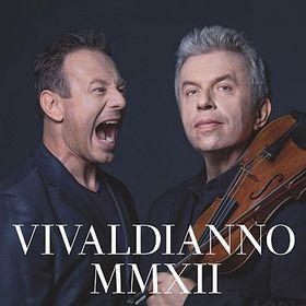 Михал Дворжак и Ярослав Свецены, фото: Bontonland