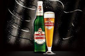 Пиво Lobkowicz, фото: Архив Pivovary Lobkowicz Group
