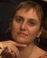 Selma Muhič Dizdarevič