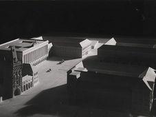Foto: Archiv des Prager Magistrats