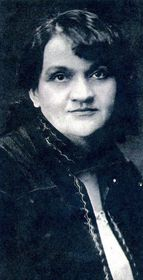 Karla Vobišová