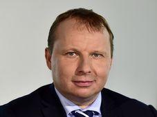 Miroslav Poche (Foto: ČTK / Roman Vondrouš)