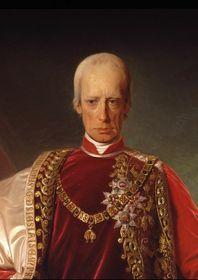Kaiser Franz I.