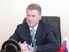 Николай Викторович Сафонов, фото: «ЗиО-Здоровье»