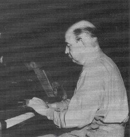 František Maxián, foto: Supraphon