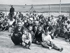 Foto: Archiv United States Holocaust Memorial Museum, Public Domain