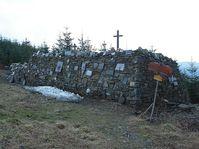 Ivančena (Foto: Roy, Public Domain)
